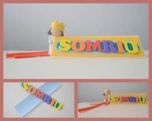 PUNT SOMRIU